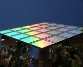tue-6th-solar-panel