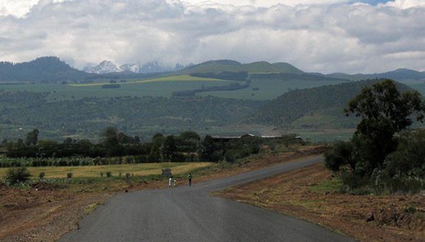 3rd-november-kenya-winding-road