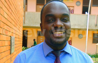 Uganda to mark World Hospice and Palliative Care Day