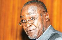 Former VP Bukenya applies for bail