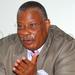 Mob violence may plunge Uganda into anarchy - UHRC