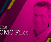 The CMO Files: Bernd Leger, Checkmarx