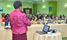 District health leaders meet to innovate solutions