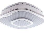 First Alert Onelink Safe & Sound review: Alexa in a smoke detector? It's an inspired, if expensive, idea