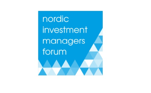 6th Nordic Investment Managers Forum announced for October