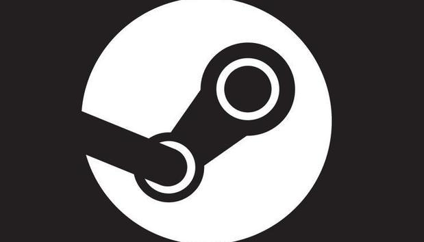 Steam adds Proton, making Windows games playable on Linux (at least in theory)