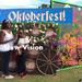 In pictures: Oktoberfest Kampala 2019