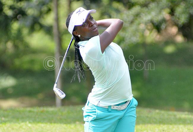 amakulas five ganda adies pen wins casts her on this list
