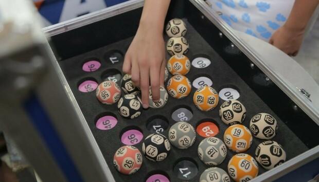 mexico-lottery