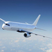 Entebbe Airport flight information