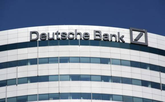 Deutsche Bank to cut more than 20 jobs in India with the axe pointing at the Middle East