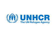 Tender notice UNHCR