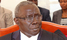 Former AG Peter Nyombi to be buried Thursday