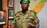 UPDF's Owoyesigire named new AMISOM commander