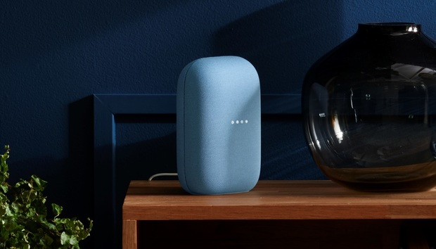 Everything we know—and don't know—about Google's new smart speaker