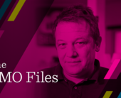 The CMO Files: Alain Mevellec, Sellsy