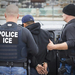 US targets millions in sweeping deportation plan