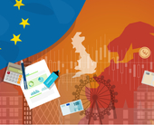 How Brexit will impact the global payments sector