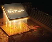 AMD pivots: B450, X470 motherboards will support Ryzen 4000 after all
