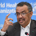 Invest now to fight next pandemic, says WHO