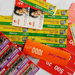 Are telecoms phasing out airtime scratch cards?