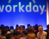 Workday CEO explains how the company plans to take on the ERP giants