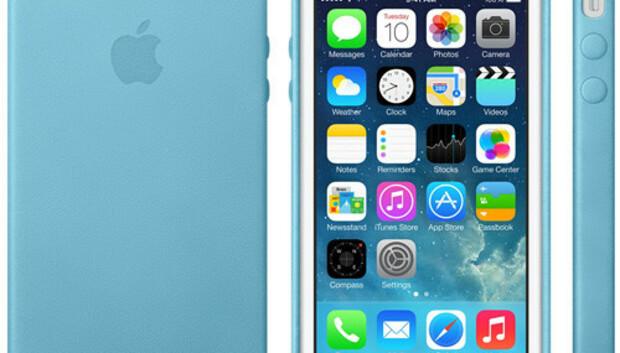 iphone5sapplecases500