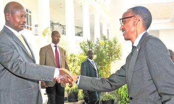 Kagame 3a 350x210