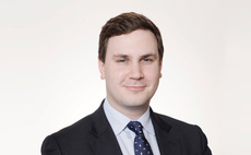 Brooks Macdonald cuts equities and UK property OEICs in favour of REITs
