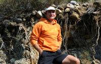 Legendary Swiss climber cremated near Everest