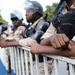 172 inmates escape Haiti prison, 2 dead: report