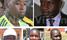Jinja East voters to choose legislator tomorrow
