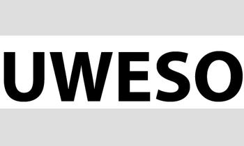 Uweso use logo 350x210