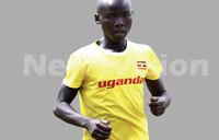 Know your IAAF Kampala stars: Jacob Kiplimo