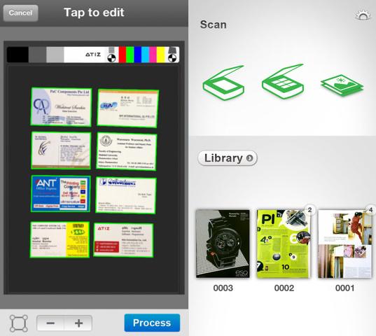 app-home-dbl