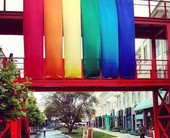 facebook20rainbow20flag500