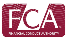 FCA bans four over 'disgraceful' occupation pension advice