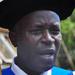 Katunguka set to be appointed Kyambogo Vice Chancellor