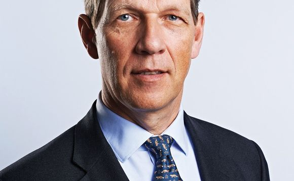 Andrew Bell is director and CEO of Witan Investment Trust