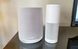 Which Smart Voice Assistant Should I Be Using?