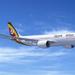 MPs approve sh280b forUganda Airlines