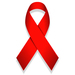 Uganda among countries with low rates of HIV infected newborns
