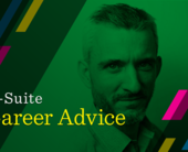 C-suite career advice: Ben Schrauwen, Oqton