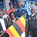 Kukundakwe off for World Para Swimming Series