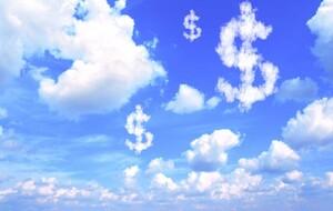 cloud-money