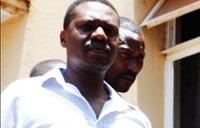 Mob attacks businessman Kalungi