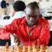 Chess Star Ssegwanyi further improves