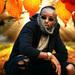 Eddy Kenzo scoops African entertainment award