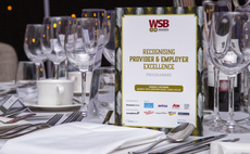 WSB Awards 2019 - The Winners