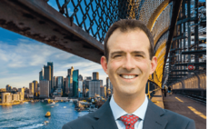 Prism Xpat's Darion Pohl: pension transfers to Oz will continue